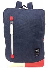 4059ab47f2 ΕΠΑΓΓΕΛΜΑΤΙΚΑ ΣΑΚΙΔΙΑ ΠΛΑΤΗΣ backpacks